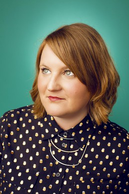 Comedian Amy Miller, a native of the Bay Area, had a meteoric few years in Portland, and was voted Portland's Funniest Person before moving to L.A.