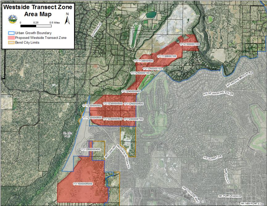 Southern Oregon Wildfire Map.Could Zoning Change Shield Bend Oregon From Wildfire News Opb