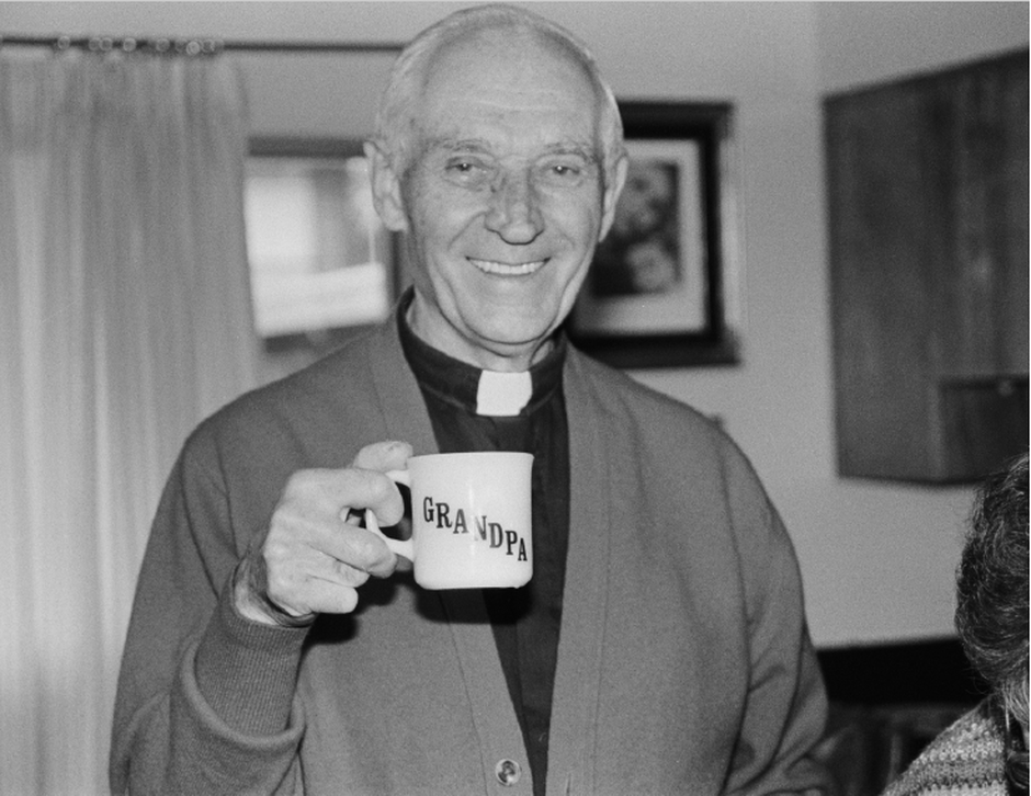 On July 31, 2019, the Archdiocese of Portland settled a lawsuit involving eight alleged sexual abuse victims. The victims say Rev. Pius Brazauskas abused them in North Bend, Ore. between 1975 and 1985.